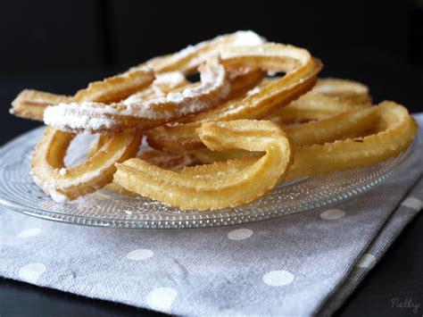 hervé cuisine churros les churros au sucre ou au miel pour vous régaler en famille pictures to pin on