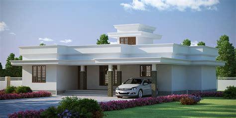 2 Bhk Home Design Image : Kerala Home Design Bedroom House