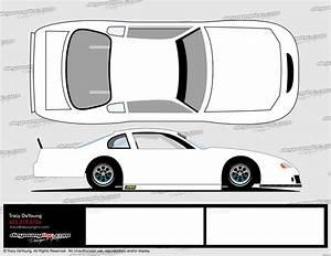 race car graphic design templates wallskid With race car graphic design templates