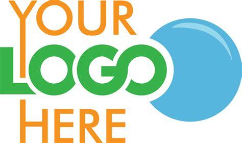 logo free design make a logo for your company cool make a logo for your company 62 in logo
