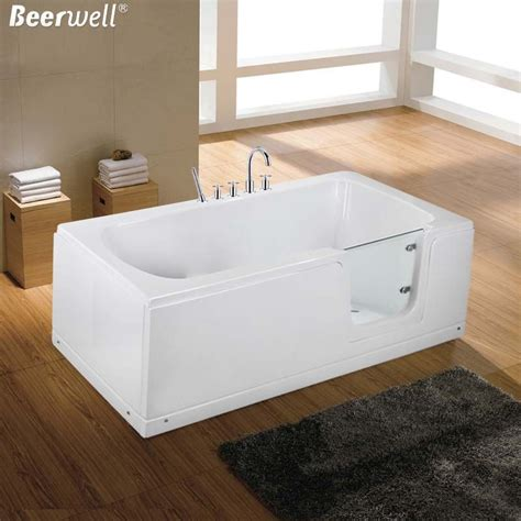 Bathtub Low Price by Compare Prices On Walk In Tub Shopping Buy Low
