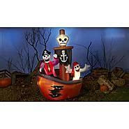 1000 images about halloween kmart 2014 on pinterest