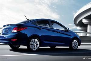 new 2013 hyundai accent price quote w msrp and invoice With hyundai invoice price
