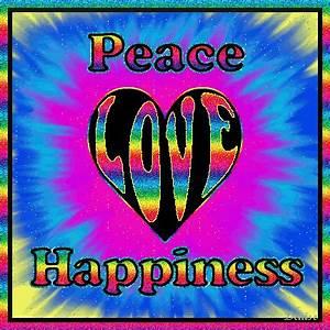 Love And Peace : benefit community outdoors spirituality self help non ~ A.2002-acura-tl-radio.info Haus und Dekorationen