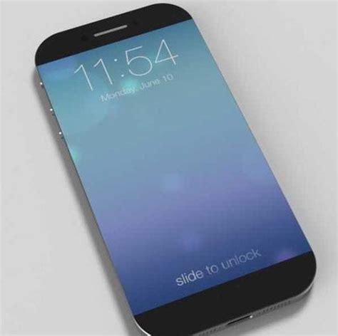 iphone  wann kommt das neue apple handy und wie sieht es
