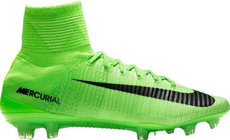 Nike Kids Jr Mercurial Victory Vi Fg