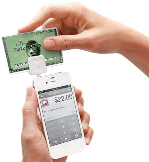 For discover it card members: Pay for your taxi ride via mobile phone | ZDNet
