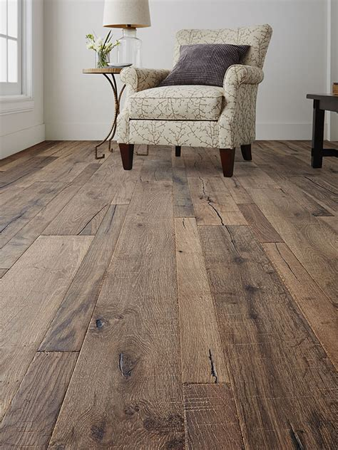 Floor And Decor Hardwood Reviews by Soft Ash Wood Plank Porcelain Tile Floor And Decor