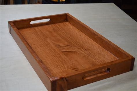serving tray for ottoman wooden serving tray ottoman tray breakfast serving tray