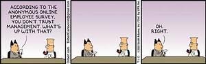 Best Dilbert Strips of All-Time - My 5 Favorite Dilbert ...