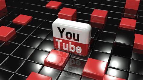 youtube fond decran hd arriere plan  id
