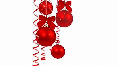 Christmas Clipart Ornaments Clip Ornament Decorations Holiday
