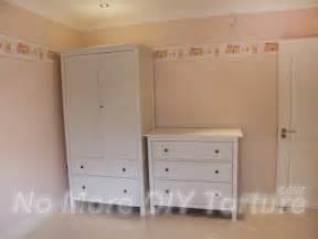 wardrobes specialist wardrobe design ideas home office
