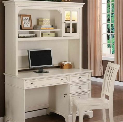 white writing desk and chairs interior exterior homie