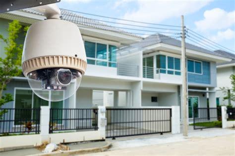 Home Surveillance Camera Systems Securitycamexpert