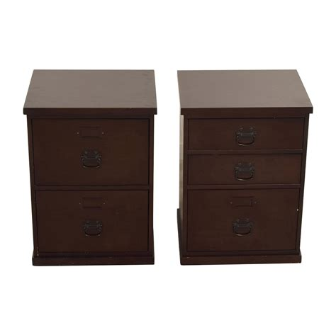 Pottery Barn File Cabinets by 82 Pottery Barn Pottery Barn Wood File Cabinets