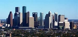 Skyline Battle: Boston Vs Houston (largest, job, state, better) City vs City Page 8 City