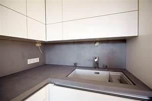 Spritzschutz Haus Material : 13 best k chenarbeitsplatten images on pinterest colors deko and homes ~ Frokenaadalensverden.com Haus und Dekorationen
