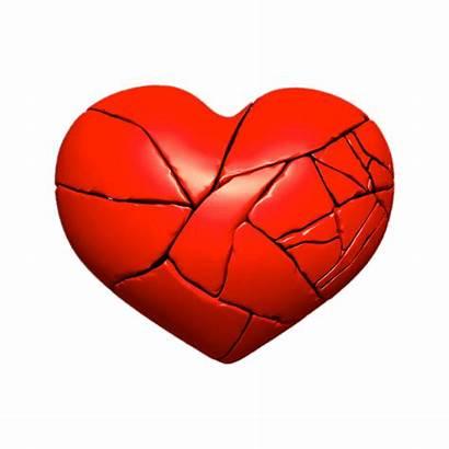 Heart Broken Clip Herz Kostenlos Transparent Clipart