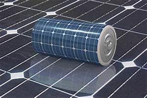 Photovoltaik Selber Bauen : heizung energietechnik von der therme bis zur ~ Whattoseeinmadrid.com Haus und Dekorationen
