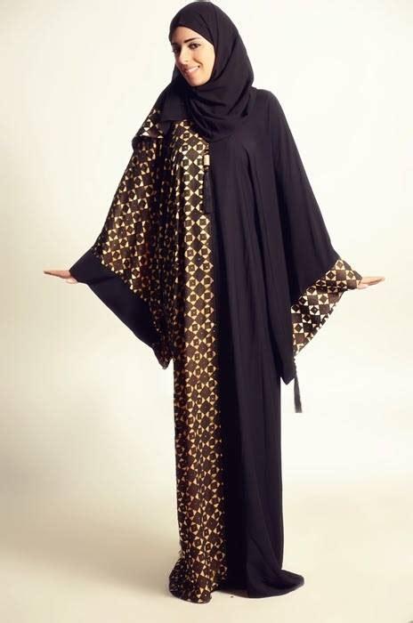 alkaram  qadri abaya designs collection