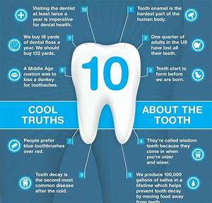 112 Best Images About Healthy Teeth Education On Pinterest