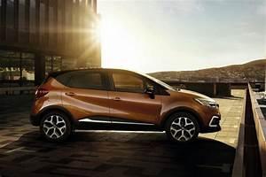 Renault Captur Phase 2 : renault captur phase 2 zen energy tce 90 cv essence neuve de couleur aux choix en vente chez ~ Gottalentnigeria.com Avis de Voitures