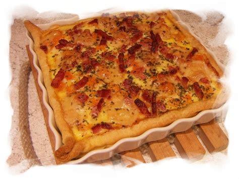 cuisiner du potiron tarte au potiron il en faut peu pour etre heureux