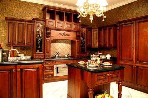 Antique Style Kitchen Cabinets-in Kitchen Cabinets From Home Improvement On Aliexpress.com Mission Road Antique Mall How To A Mirror Identifying Mirrors Victorian Engagement Rings Car Rental San Francisco French Cream Paint Color Bathroom Vanity With Vessel Sink