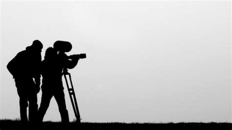 How To Film A Documentary  Live For Films