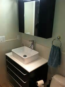 hgtv bathroom designs small bathrooms 18 savvy bathroom vanity storage ideas bathroom ideas