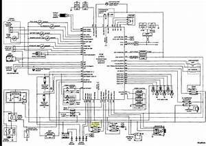 95 Grand Cherokee Laredo Wiring Diagram