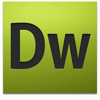 Dreamweaver Adobe Cs5 Software