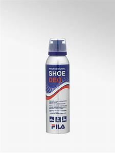 Online Shop Kaufen : professional shoe deo in von fila g nstig im online shop kaufen ~ One.caynefoto.club Haus und Dekorationen
