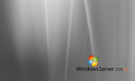 Windows Server 2008 R2 Wallpaper  Wallpapersafari. Writing A Cover Letter In French Template. What Is Situational Interview Template. Sample Cover Letter For Customer Service Manager Template. E In Bubble Letters. The Five Regions Of Georgia Template. Marketing Cover Letter Templates. Writting A Good Cover Letters Template. January 2018 Free Calendar Template