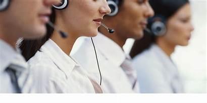 Desk Service Management Help Itil Software Support