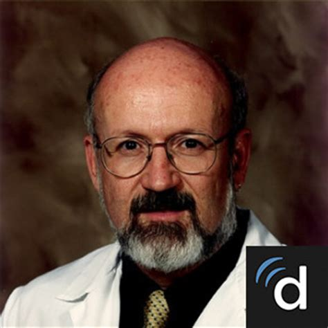 of iowa hospitals and clinics phone number dr robert forbes anesthesiologist in iowa city ia us