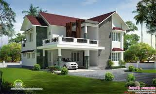 Home Design Gallery - home design beautiful house designs modern decor on home gallery design beautiful house design