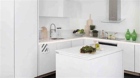 concevoir sa cuisine en 3d gratuit agencement cuisine plan cuisine gratuit pour s 39 inspirer