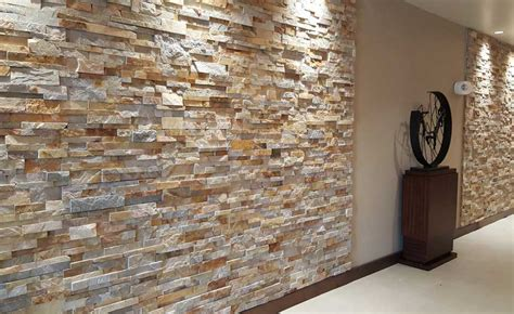 stacked stone ledger panel veneers  san francisco bay area