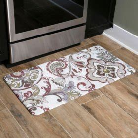 S Club Kitchen Rugs by Area Rugs Sam S Club