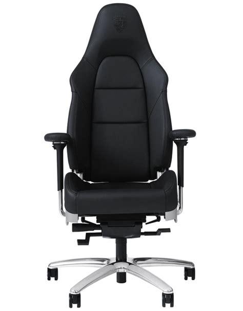 siege de bureau baquet fauteuil de bureau siege baquet chaise de bureau sport