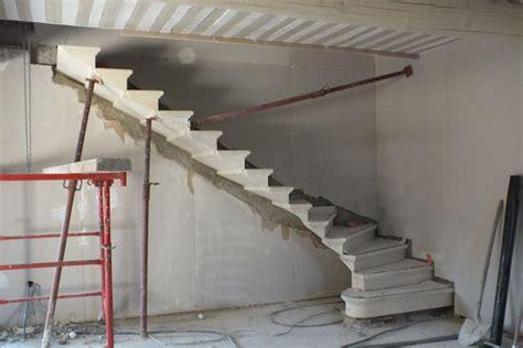 devis escalier sur mesure mon devis fr