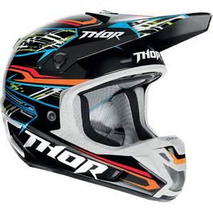 motocross helmets sale motocross helmet sale pokemon go search for tips