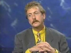 Aspel & Company - Eric Idle interview - YouTube