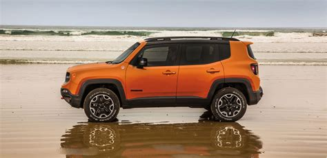 jeep ads 2017 oil reset 187 blog archive 187 2017 jeep renegade