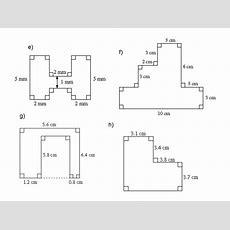 16 Best Images Of Composite Shape Worksheet For First Grade  Math Shapes Worksheet First Grade