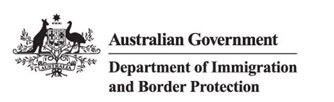 exemplars dta australian government