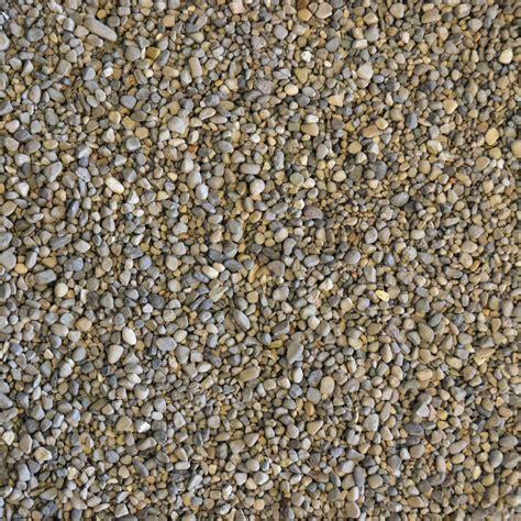 15 yards bulk pea gravel st8wg15 the home depot