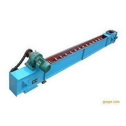 Conveyor Chain Types Cotter Type